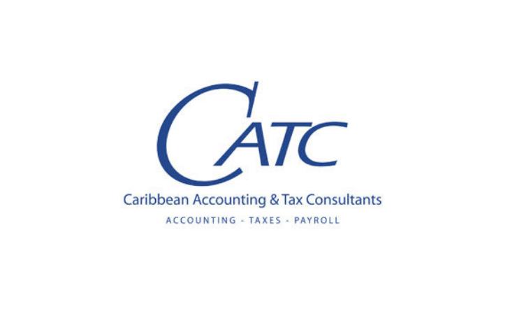 Vacature Senior Accountant Bonaire