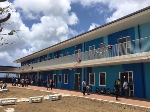 Twee basisscholen sluiten voor twee dagen door besmetting personeel met coronavirus