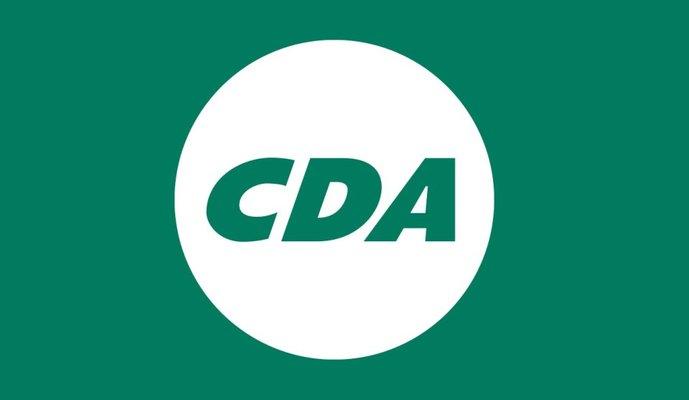 CDA: Verlos Bonaire, Sint Eustatius en Saba van Haagse bureaucratie