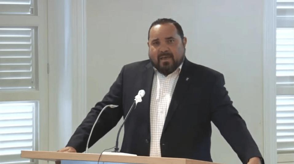 Nog geen beslissing over verdere versoepeling Covid-maatregelen Bonaire