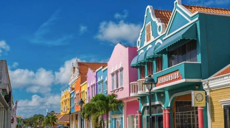 Eilandbestuur Bonaire lanceert plan voor herstel toerisme