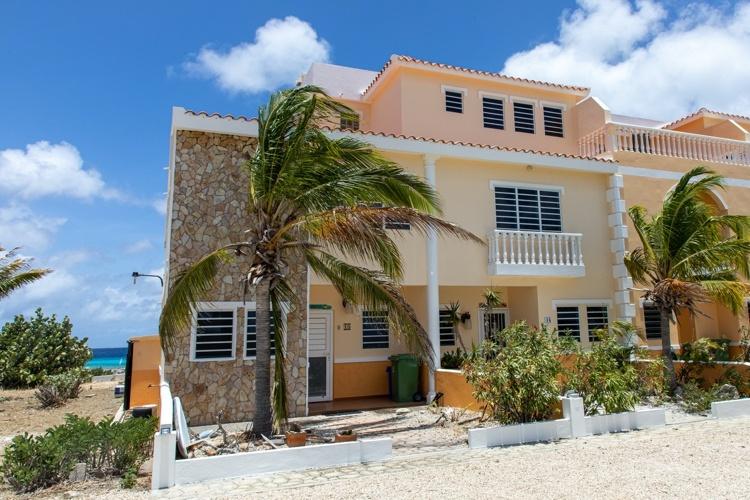 Een huis kopen op Bonaire? Bekijk de leukste huizen van de maand november