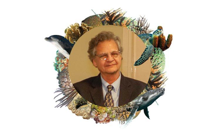 In liefdevolle herinnering aan Paul Hoetjes, een legend in natuurbehoud