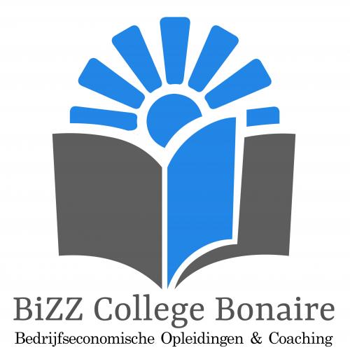 BiZZ College Bonaire van start!