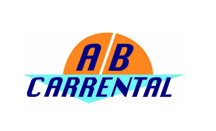 Vacature Rental Agent Bonaire