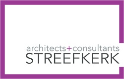 Logo Streefkerk Bonaire
