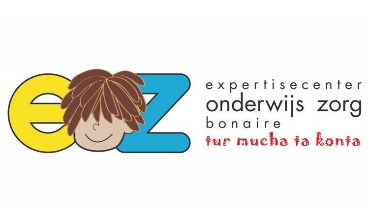 Vacature Schoolmaatschappelijk Werker Bonaire