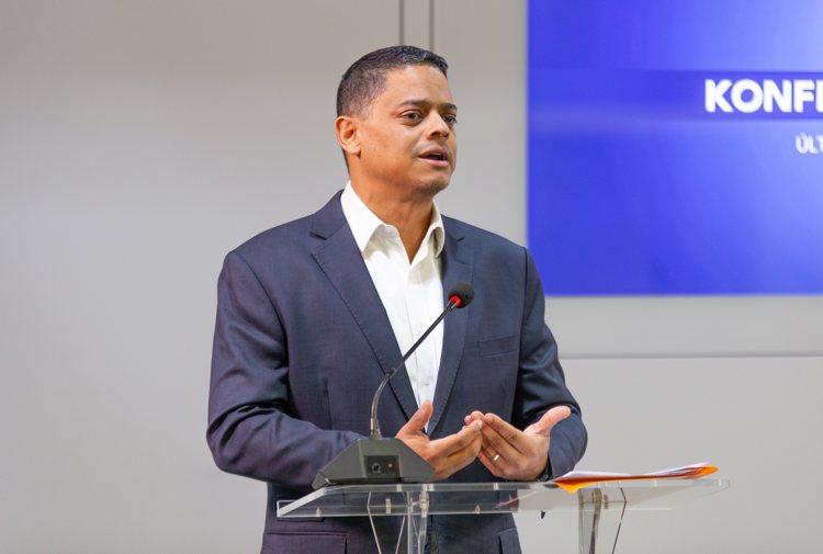 Curaçao kondigt noodtoestand af voor een periode van 90 dagen