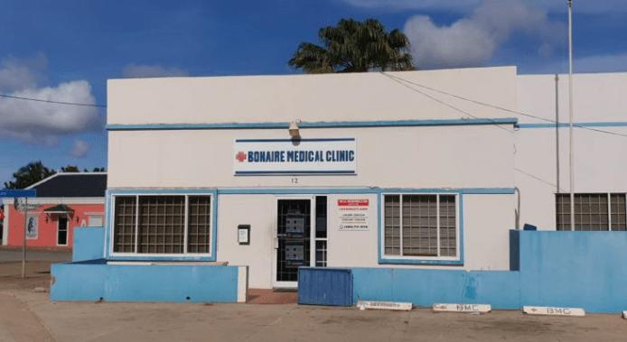 Huisartsenpraktijk dokter Hermelijn krijgt nieuwe praktijkhouder