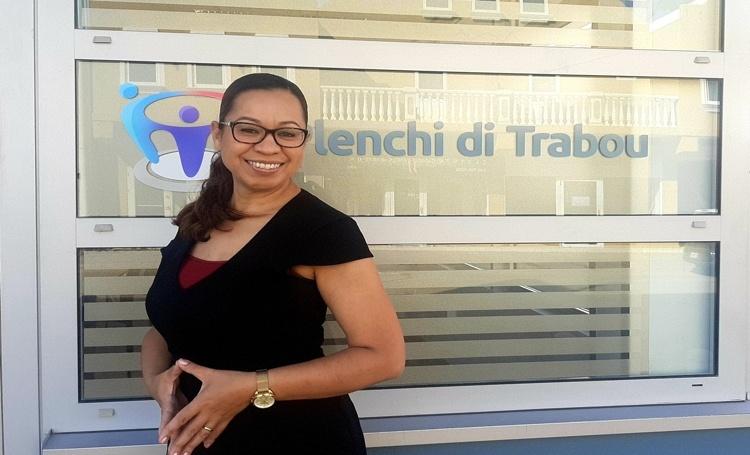Plenchi di Trabou opent op 18 januari haar deuren
