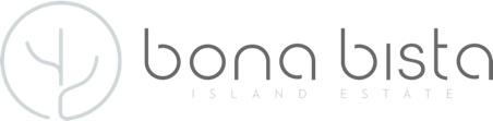 Bona Bista Logo