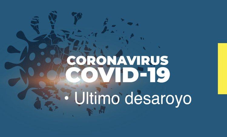Britse coronavariant vastgesteld op Aruba