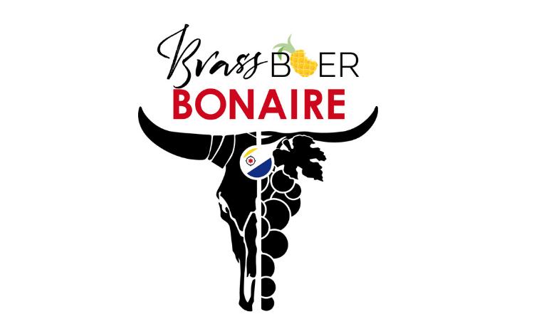 Vacatures Restaurant Brass Boer Bonaire