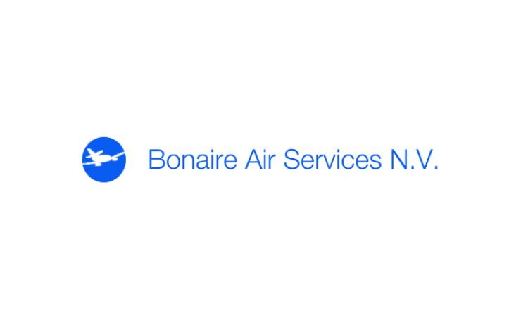 Medewerkers Passagiers- en Bagageafhandeling Bonaire