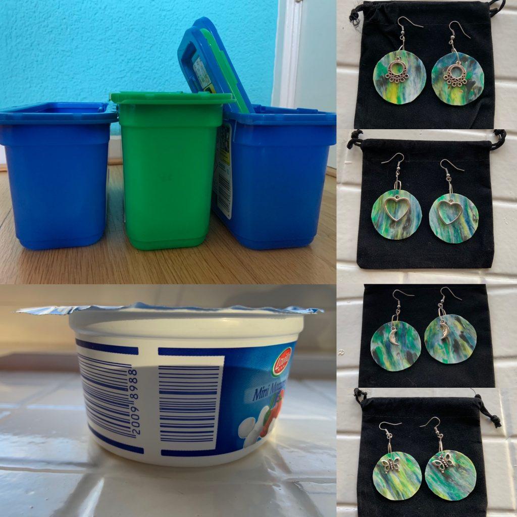 Blue Caribbean Vibes ziet plastic als waardevolle grondstof
