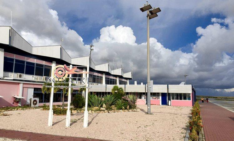 Bonaire maakt lijst van landen en risiconiveaus bekend