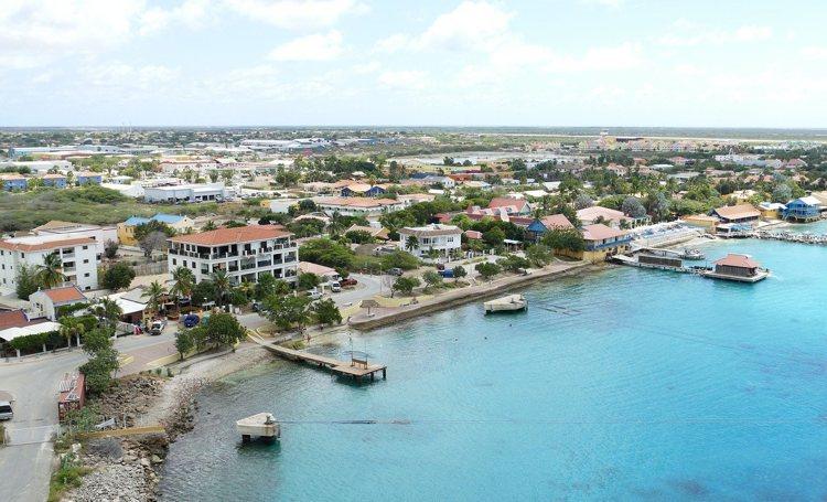 Populaire sporten op Bonaire
