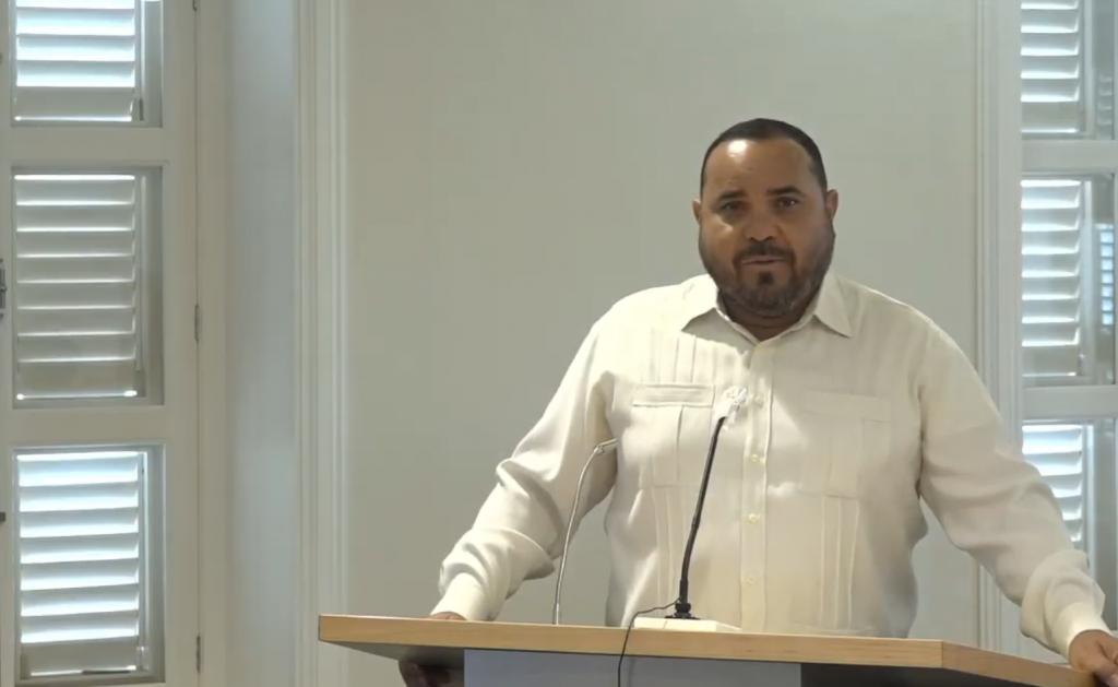 Maatregelen aangescherpt door nieuwe Covid-uitbraak Bonaire