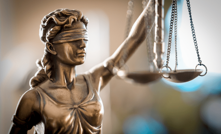 Meer lokaal opgeleide officieren van justitie nodig op de eilanden