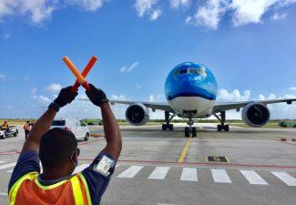 Wordt Exit-test voor Nederlandse reizigers naar Bonaire niet te snel geschrapt?