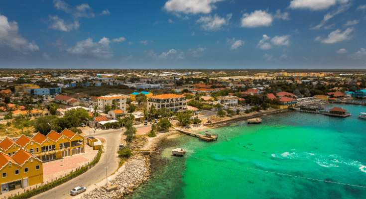 Tourism Corporation Bonaire lanceert kortingscampagne