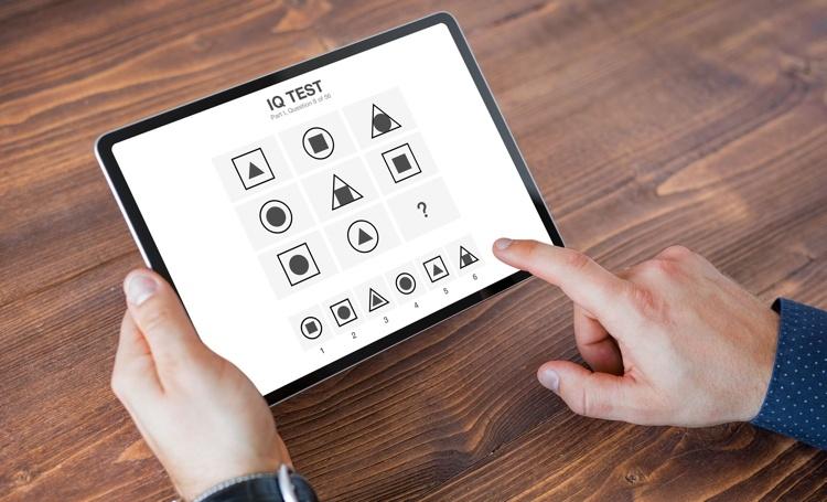 Linkels & Partners start onderzoek naar validiteit intelligentie test Nieuws | - ABC online media BV