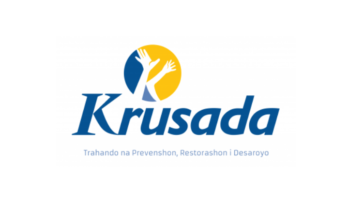 Diverse Vacatures Krusada