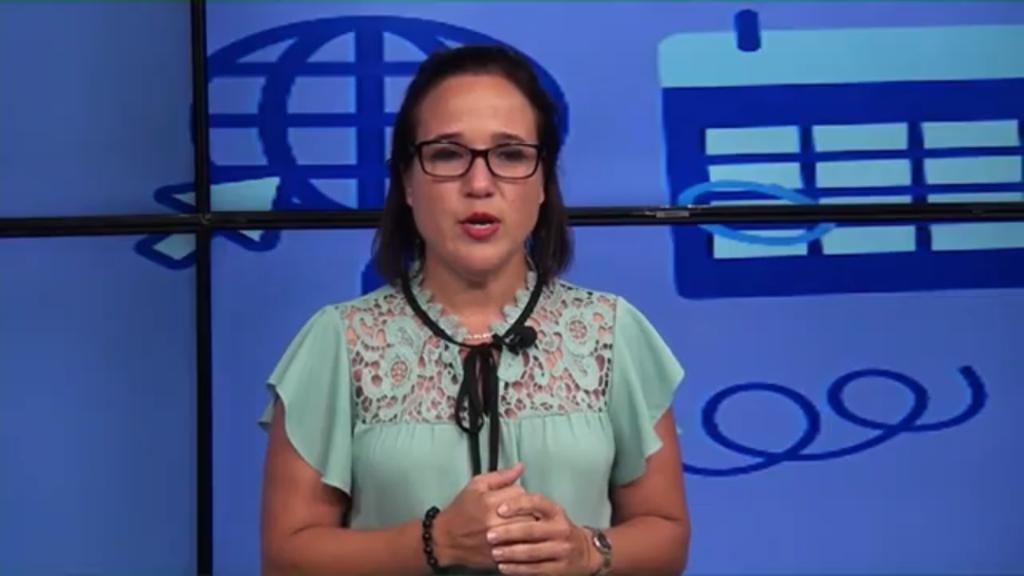Bonaire wil voor start orkaanseizoen klaar zijn met vaccineren tegen covid-19