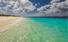 Duitse pers en influencer op Bonaire