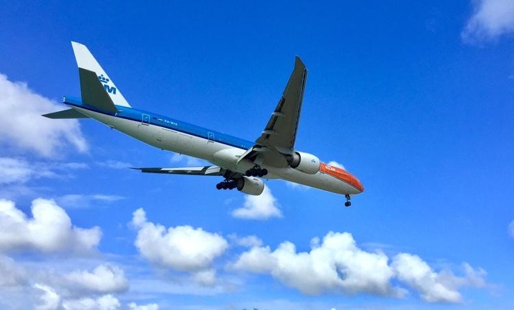 TUI en KLM stunten met lage prijzen naar Bonaire, Curaçao en Aruba