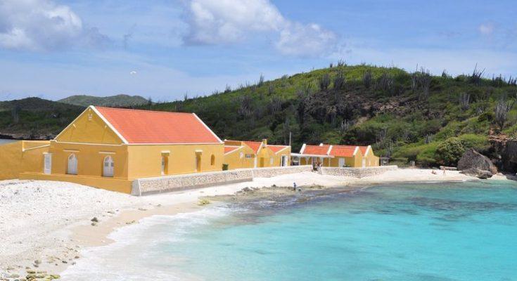Wat moet je regelen voor jouw vakantie op Bonaire?