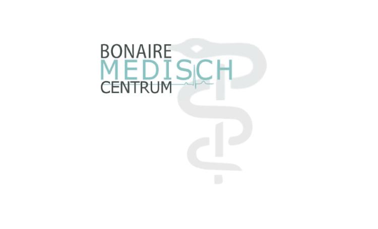 Vacature Doktersassistente Bonaire