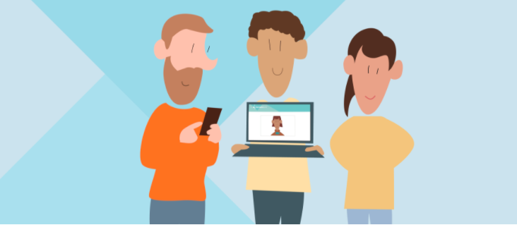 e-Health gelanceerd op de BES