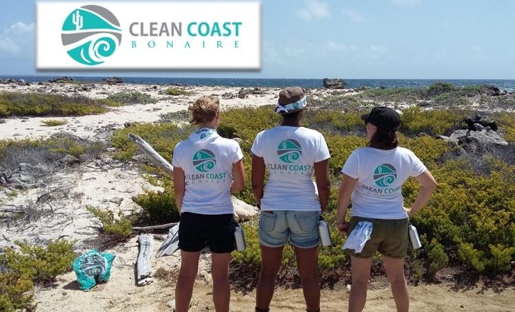 Schoonmaakactie Te Amo Beach levert 4086 afvalstukken op