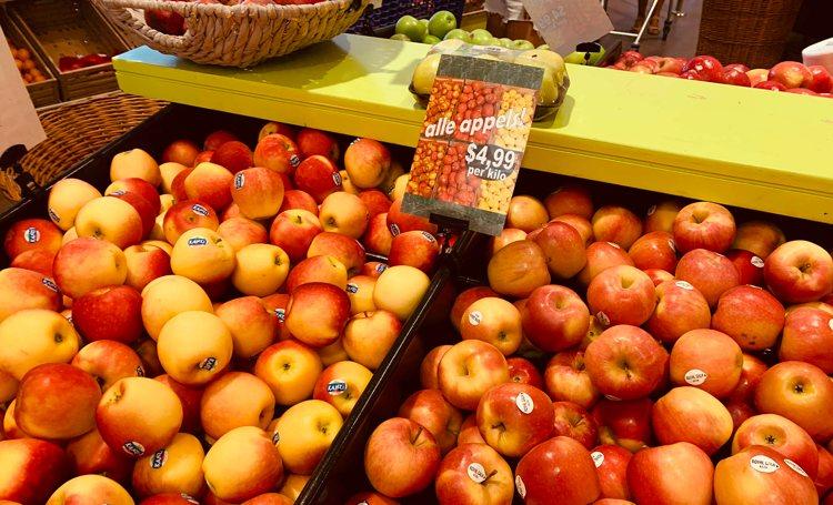 Consumentenbond Unkobon stopt met prijsvergelijker