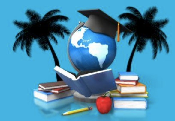 Online Studie Fair bezocht door ruim 300 leerlingen