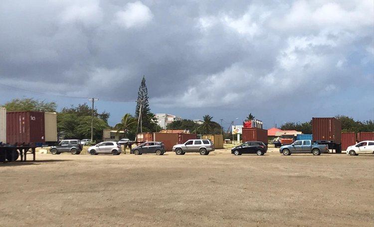 Toename aantal besmettingen Bonaire niet onverwacht