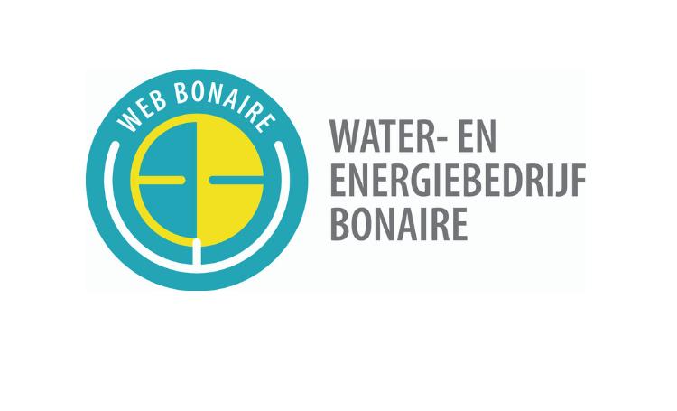 Vacature ICT Assistent Bonaire