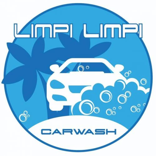 Limpi Limpi Carwash opent op Bonaire