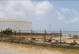 Abraham (PDB): Op Bonaire betaalt Jan Modaal voor goedkope brandstof KLM