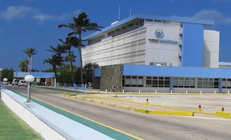 Nederland stuurt zorgpersoneel naar Aruba