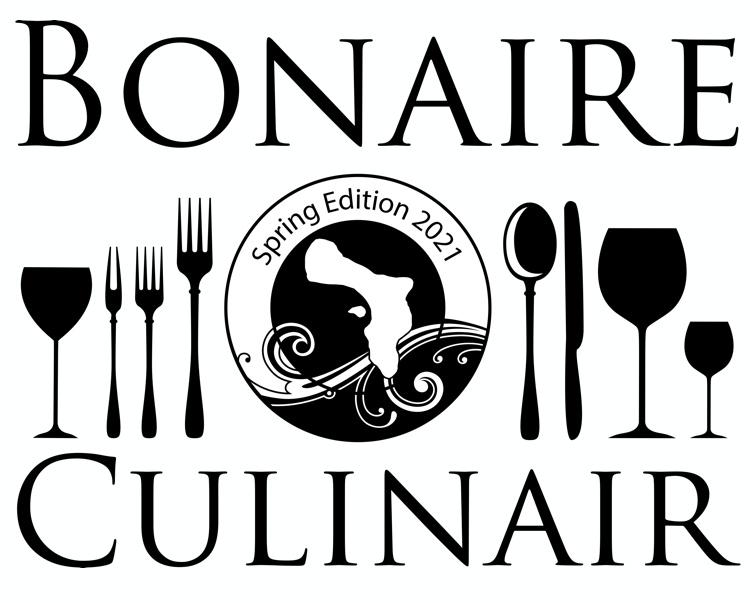 'Bonaire Culinair' is terug en start 20 mei