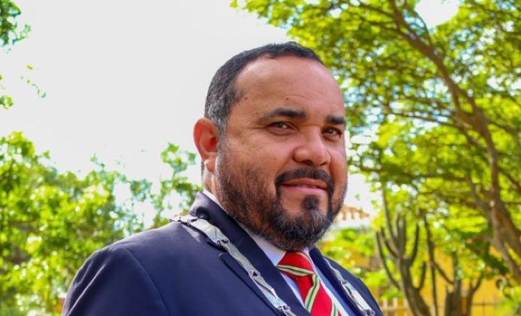 Noodverordening voor Bonaire ingetrokken