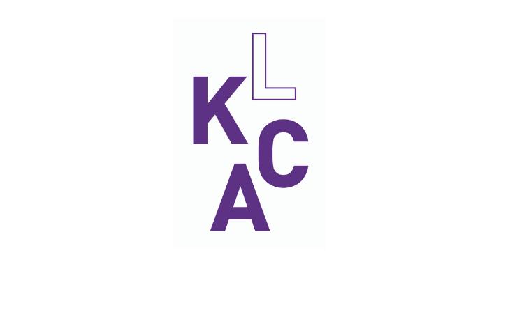 Vacature Lid Raad van Toezicht Nederland