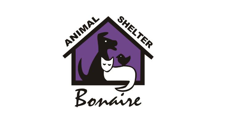 Vacature Katten Supervisor / Dierenverzorg(st)er Bonaire
