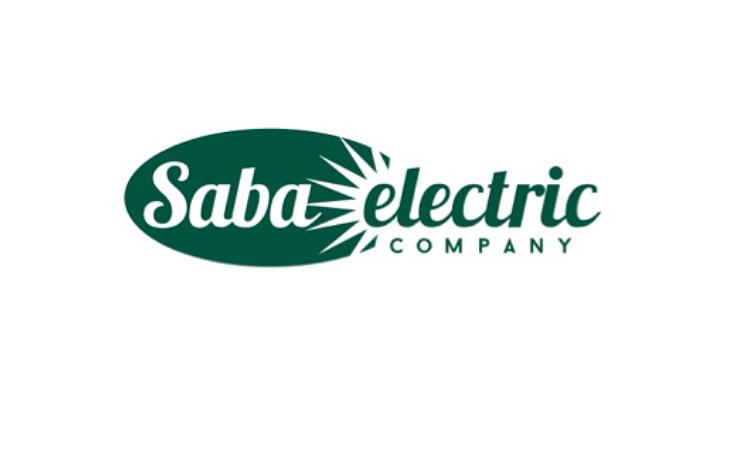 Department Head Distribution Department Saba