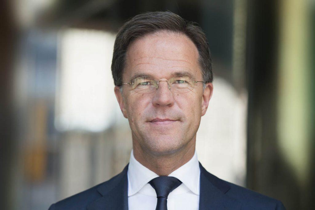 Nog geen duidelijkheid voor Nederland over buitenlandse vakanties