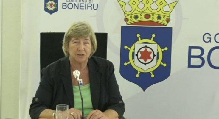 Uit VS en Nederland: Naar Bonaire vliegen binnenkort zonder Coronatest