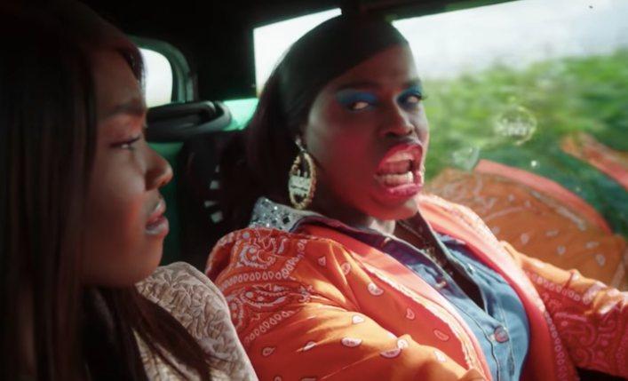Bon Bini-films van Jandino passeren anderhalf miljoen bezoekers in Nederland