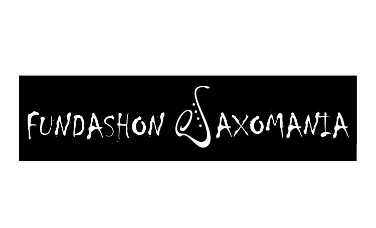 Vakatura Dosente I Dirigente di Saksofon Bonaire